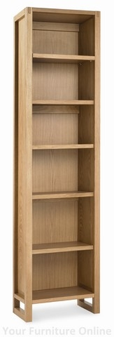 Studio Oak Single Bookcase